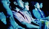 New Hope Cinema Grill - Robbinsdale - Crystal - New Hope: Two or Four Movie Tickets to New Hope Cinema Grill in New Hope (Up to 78% Off)