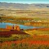Wine Getaway in Picturesque Columbia River Valley