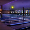 Half Off Bowling and Shoe Rental in Melville