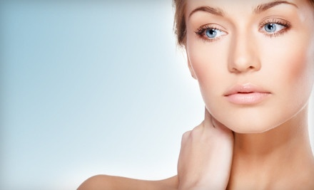 One Chemical Peel - Potomac ENT in Lake Ridge