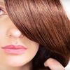 61% Off Hair Straightening in Winston-Salem