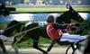 Explore Ohio Tourism Deals: Half Off Sunday Night at Raceway Park in Toledo