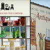 60% Off Antiques and Home Accessories