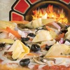 Up to 51% Off at RedBrick Pizza