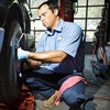 Up to 52% Off Automotive Services