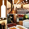 56% Off Wine Classes at New York Vintners