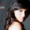 Up to 61% Off at Stylemakers Salon
