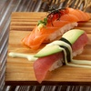 Ai – Up to 55% Off Japanese Meal for Two or Four