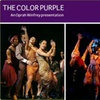 """49% Off Tickets to """"The Color Purple"""""""