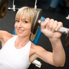 53% Off Gym Pass in Orland Park