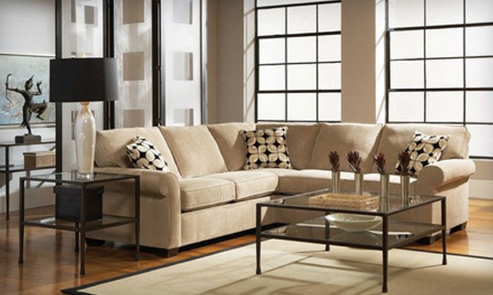 DiSiena Furniture - Mechanicville: Furniture and Home Accessories at DiSiena Furniture in Mechanicville (67% Off). Two Options Available.