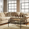 67% Off at DiSiena Furniture in Mechanicville