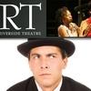 Bristol Riverside Theatre - Bristol: $15 for a Ticket to 'The Foreigner' at Bristol Riverside Theatre