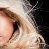Up to 67% Off at Tangles Hair Studio in Rockledge