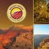 Half Off Grand Canyon Bike Tour