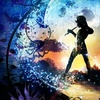 """Up to 53% Off Level-One Ticket to """"Peter Pan"""""""
