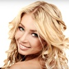 Up to 61% Off Haircut at R Salon in Brunswick