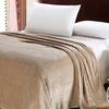 Premium Collection Pinstripe Blanket