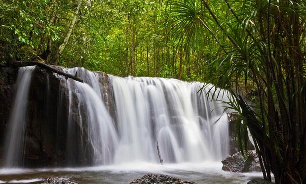 Phu Quoc Island: Stay + Flights 3