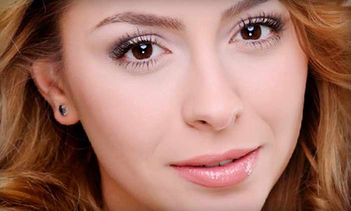 Jewel's Day Spa Medical Aesthetics - Somerset: 20, 40, or 60 Units of Botox at Jewel's Day Spa Medical Aesthetics in Somerset (Up to 66% Off)