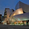 Los Angeles Philharmonic – Up to 46% Off
