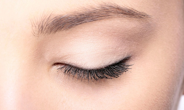 Dr. John Nassif - Multiple Locations: Eyelid Lift for Upper or Lower Eyelids or Both from Dr. John Nassif at Eye Associates of SW Florida (Up to 66% Off)