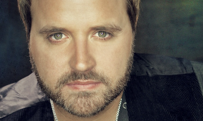 Randy Houser with Dustin Lynch - Mandalay Bay Beach: Randy Houser with Dustin Lynch at Mandalay Bay Beach at Mandalay Bay Resort on Friday, August 28 (Up to 38% Off)