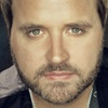 Randy Houser with Dustin Lynch – Up to 38% Off Country Concert