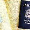 Up to 71% Off Travel-Safety Lessons