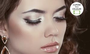 Beauty Studio Pura Vaidade: Beauty Studio Pura Vaidade – Centro: alongamento de cílios fio a fio (opção com manutenção)