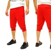 Blak by Rocawear Men's Mesh Jogger Short (Size L)