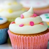 Up to 55% Off Cupcakes from DS Cupcakes
