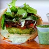 Portland Food Cart Day: 57% Off at Wolf and Bear's, Plus Other Mobile Munchies!