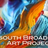 Up to 63% Off Art Classes
