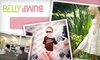 Belly Bump - Rockbrook: $25 for $50 Worth of Maternity Wear and Baby Goods at Belly Bump