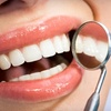 Up to 89% Off at Metroplex Dental Care
