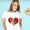 Up to 67% Off Custom-Designed Shirts