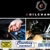 66% Off Three Oil Changes