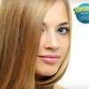 Up to 57% Off Keratin, Highlights, or Brazilian Wax