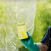 Up to 63% Off Window Cleaning in Inglewood