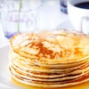 Up to 61% Off Brunch for Two at food. in Summit