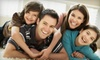 Dr. Stephen J. Conrad - Camelback East: $99 for In-Office Zoom or Opalescence Boost Teeth Whitening from Stephen Conrad, DDS (Up to $499 Value)