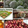Marshall's Fenway Farm Stand - Fenway/Kenmore: $20 Worth of Fresh Goods at Marshall's Fenway Farm Stand