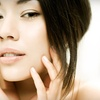 Up to 52% Off Facial or Haircut in Kannapolis