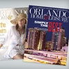 """Orlando Home & Leisure"" – Up to 61% Off Subscription"