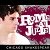 """Up to 58% Off """"Romeo and Juliet"""" Ticket"""