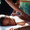 Up to 59% Off In-Home Swedish Massage