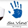 Up to 54% Off Wine Tasting for Two