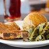 Up to 42% Off Soul Food Dinners at Billy Ds