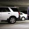 Up to 67% Off Indoor Airport Parking